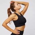 """Rinnahoidja """"Fitness&Yoga Pro"""""""